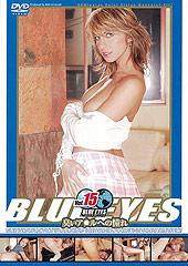 BLUE EYES Vo...