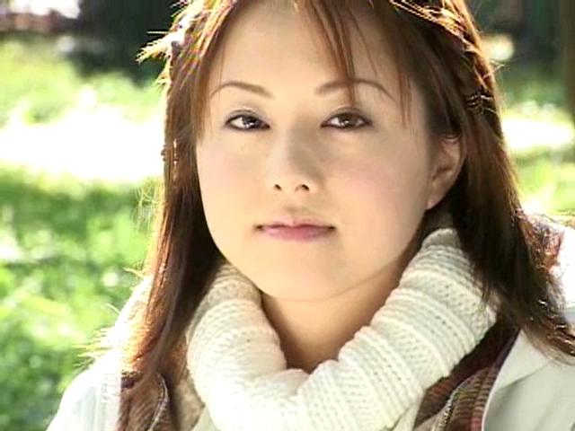 マキコは変態肉便器 エロ動画 【個人撮影】ネトラレ妻 -
