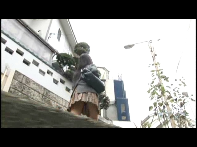 獄少女2 愛川ゆめこ