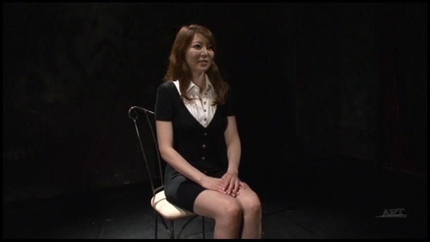 熟女SM族 Vol.6 ...