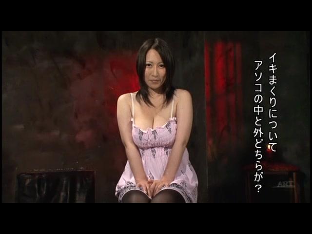 SM乳肉プリンセス 5 ...
