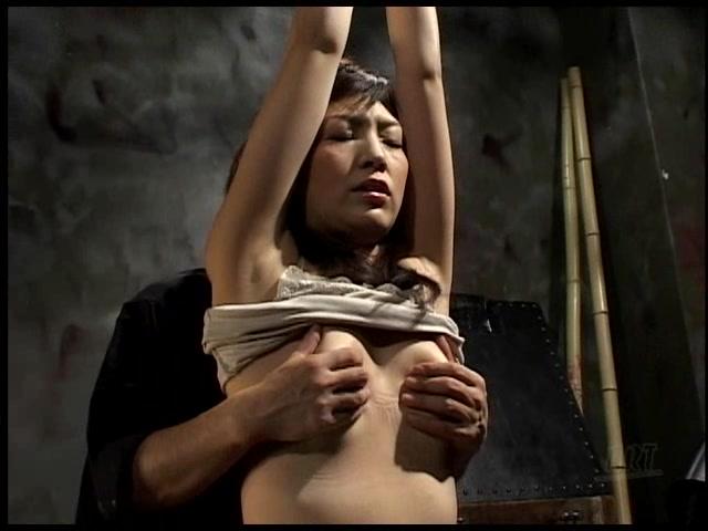 奴隷通信 No.31