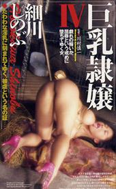 巨乳隷嬢4