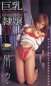 巨乳隷嬢14