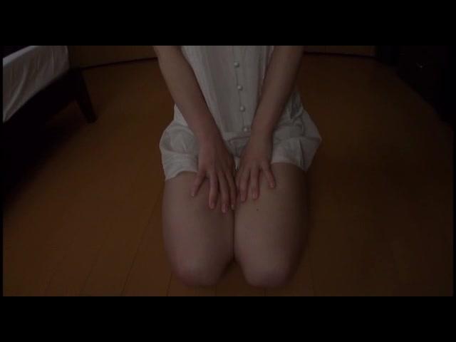 マゾ淫語 6 有本紗世