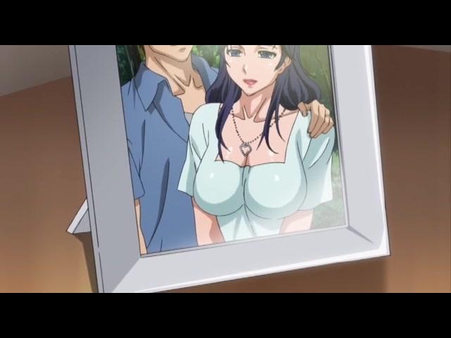牝性【メスサガ】-ペルソナ-