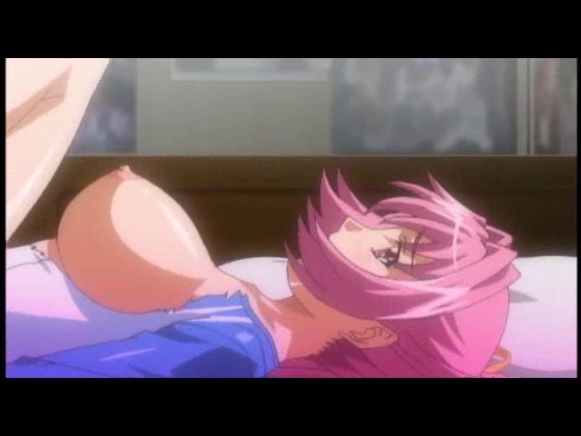 学園催眠隷奴 anime...
