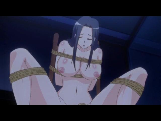 女系家族III〜秘密HI...