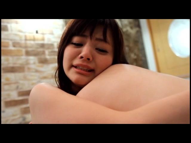 青山未来・ベスト 4時間...