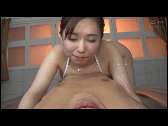笹倉杏〜微笑みマシュマロ...
