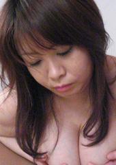 熟女の巨尻 来杉弓香 35歳