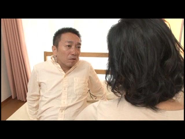 近親相姦 七十路の母 藤江幸代
