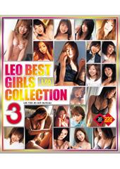 LEO BEST GIR...