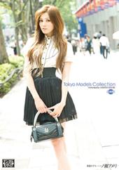 Tokyo Models...