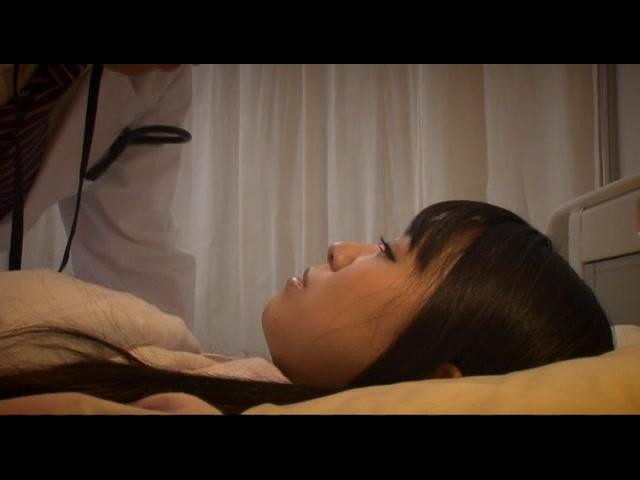 密室-美少女クライシス-...