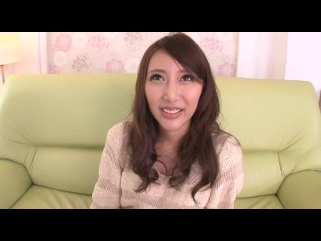 イカセの洗礼 柊木友美