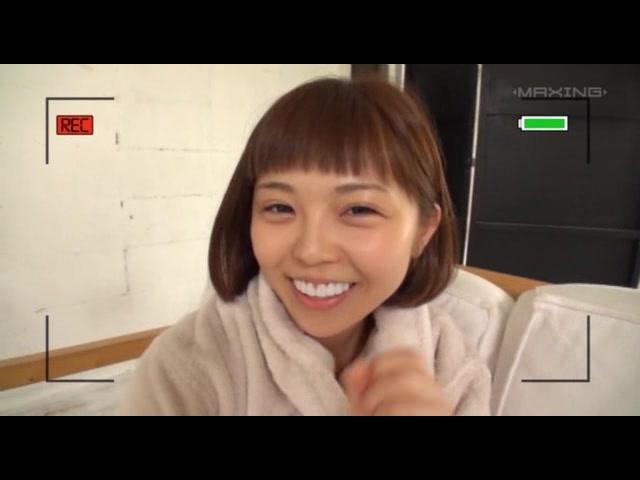 美少女発情SEX4本番