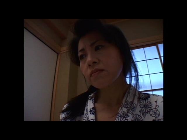 昭和ドラマ 独身寮で若く...