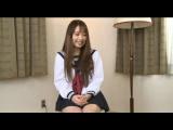 女子高生アナルファッカー2