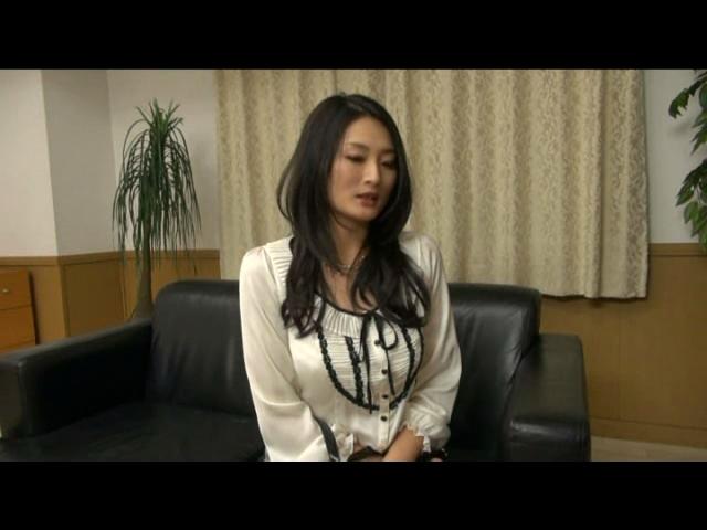 ママ公認 ロリアイドル最...