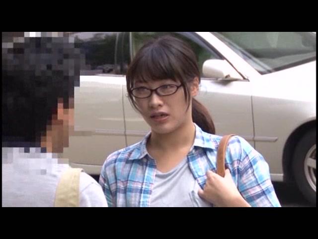 全国女子大生図鑑☆山梨 ...