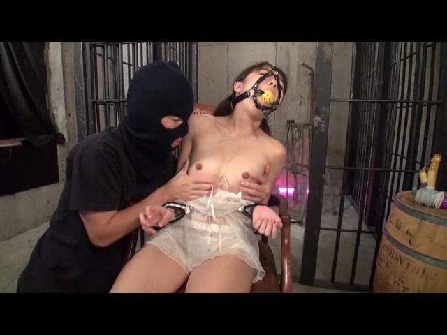 完璧な性奴隷 2