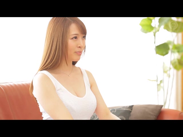 募集ちゃんTV×PRES...