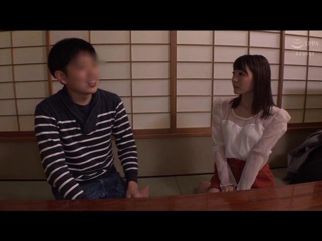 鈴村あいりの極上筆おろし 26