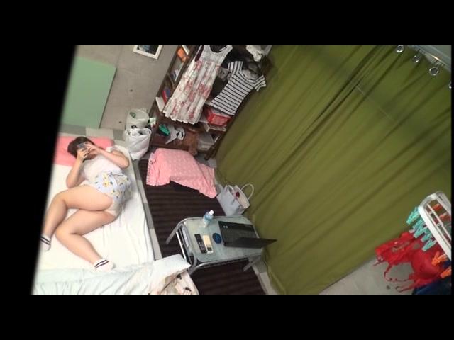 俺の台湾への長期出張がきっかけで、嫁を他人に寝取らせるようになった。