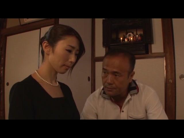 緊縛鬼イカセ 篠田あゆみ