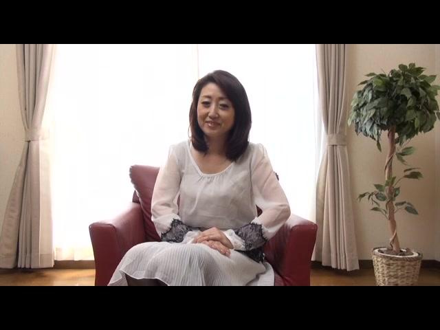 熟年AVデビュードキュメ...