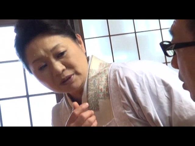 下町居酒屋の女将さん 埼...