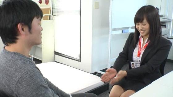 SOD宣伝部入社2年目浅...