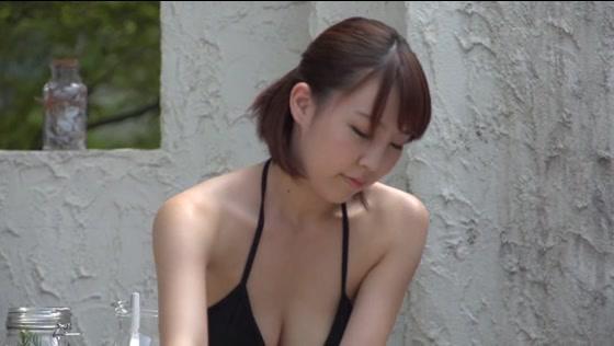 「常に性交」 ビキニマッ...