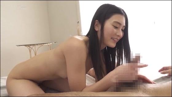 サンプル02