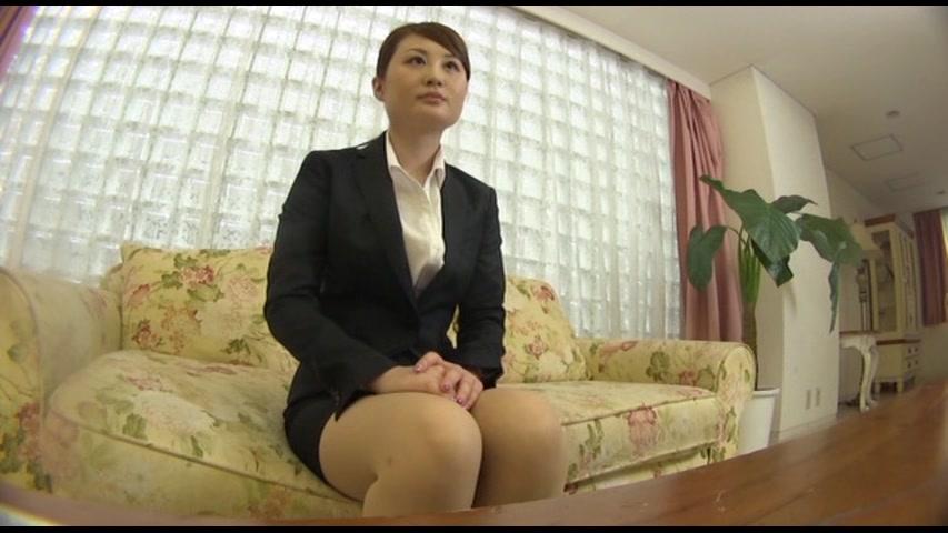 就職活動 香川の女子大学...