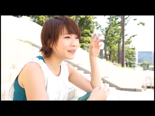YOUはナニしに東京へ? 4