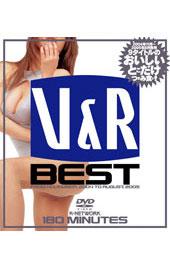 V&R BEST